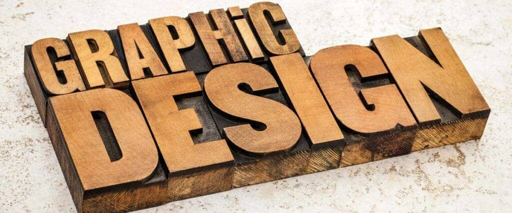 Graphic Design at Proof Positive Ltd